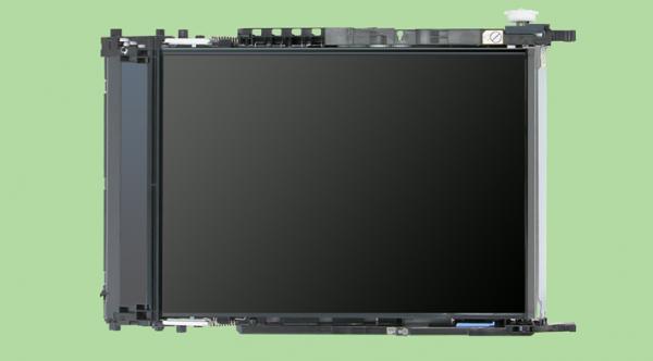 Konica Minolta Image Transfer Belt Unit bizhub c200. 203. 253 353 0