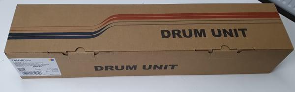 Drum unit DR 512 konica minolta bizhub c224/284/364/454 0