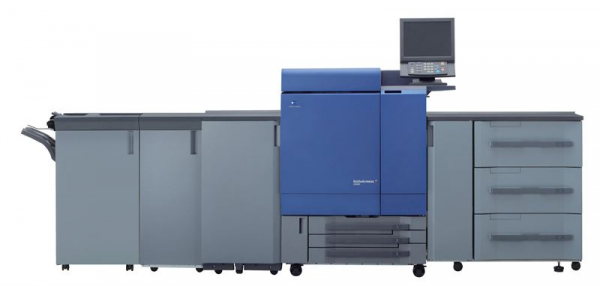 konica minolta bizhub press c8000 0