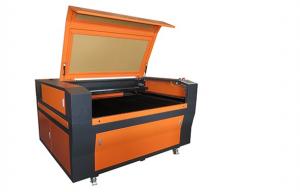 Gravator laser MPE 1290 [0]