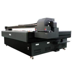 Imprimanta Flatbed UV MPE25130