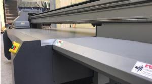 Imprimanta Flatbed UV MPE25133