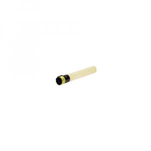 Toner Konica Minolta TN321Y, A33K250, Yellow, compatibil [0]