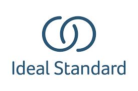 Ideal Standard -Belgia