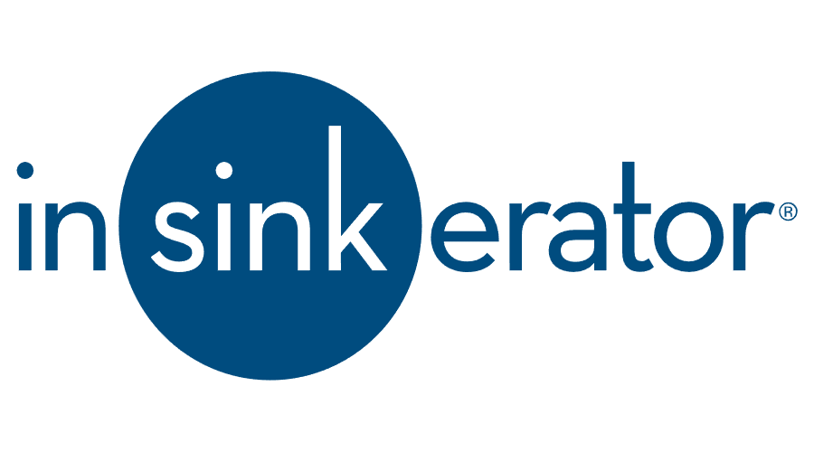 InSinkErator