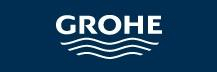 Grohe-Germania