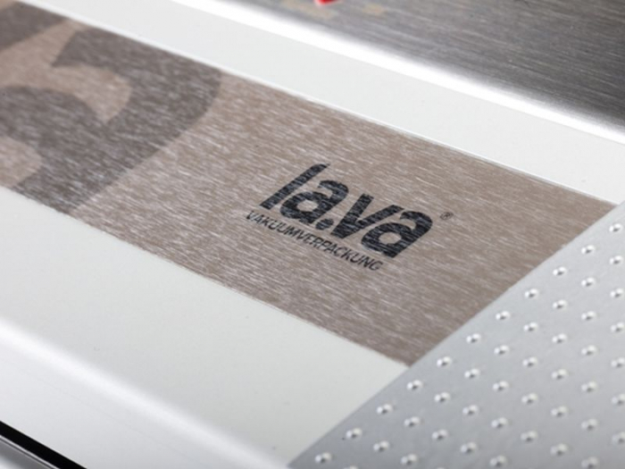 Aparat de vidat automat LaVa V350 Premium, uz comercial sau rezidential 9