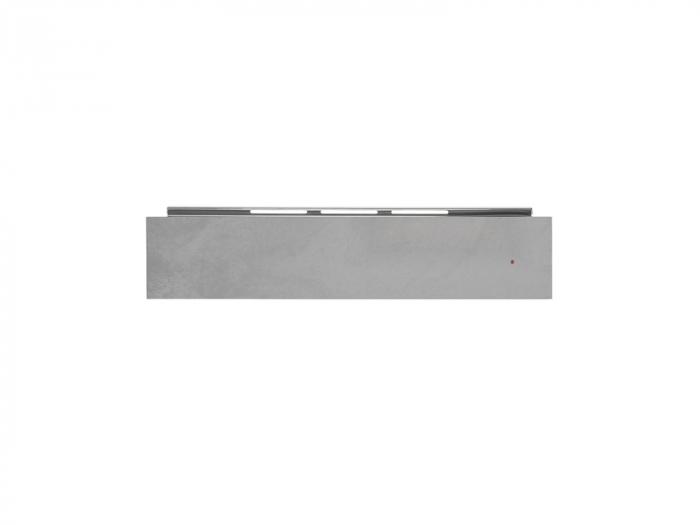 Bertazzoni Sertar termic 60 cm design Neutral [0]
