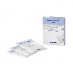 Blanco Activ solutie pentru curatarea si indepartarea petelor [0]