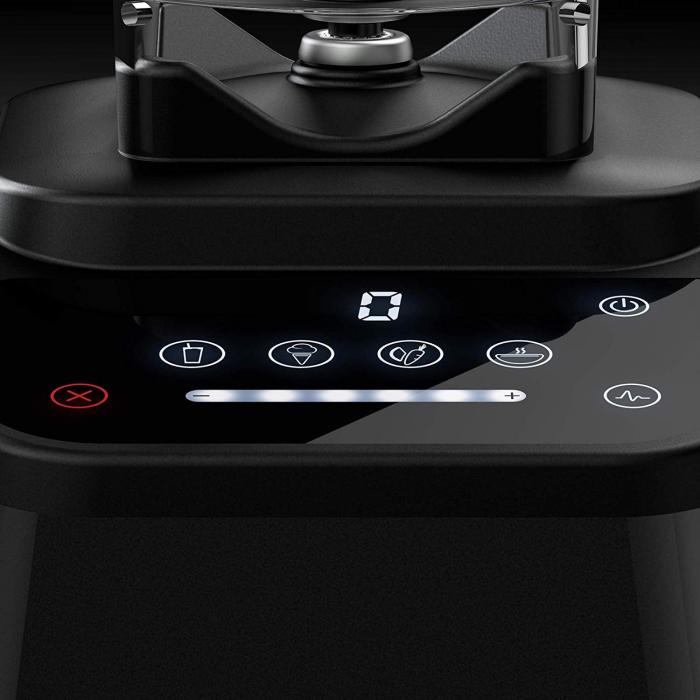 Noul Blender Blendtec 625 Designer-made in USA 1