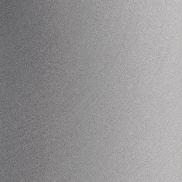 Chiuveta de bucatarie inox Blanco SOLIS 700 U montaj sub blat [4]