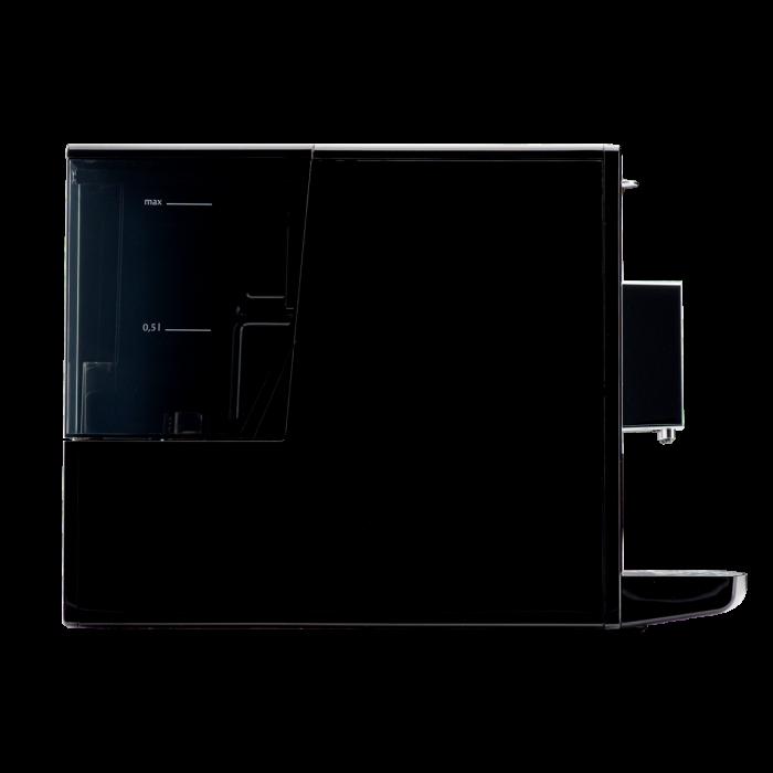 Espressor Automat CAFFEO SOLO & Perfect Milk, Black Melitta® E957-101 4