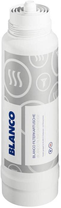 Set complet Blanco pentru baterii cu sistem de apa filtrata 3
