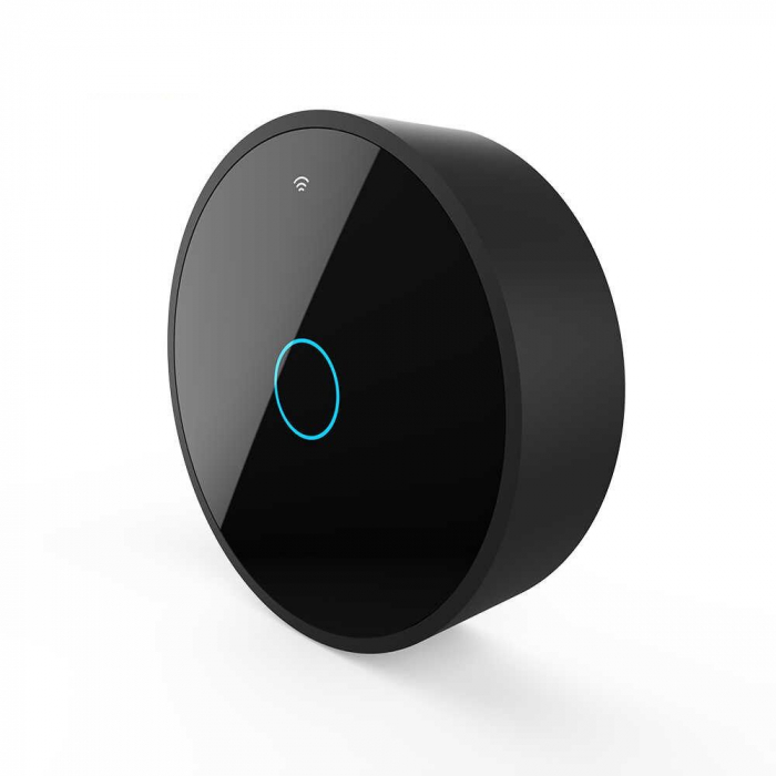 Noul Smart Hub Livolo ZigBee,compatibil Alexa si Google Home [3]