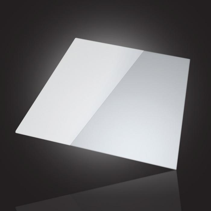 Tocator sticla Temperizata Alba pentru chiuveta CookingAid Kinga LX8620 White [6]