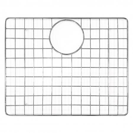 Set complet Chiuveta bucatarie granit dubla cu 2 cuve CookingAid Cube ON8620 Alba / Polar White + Baterie CookingAid Arizona + Dozator Sapun Alb + gratar protectie fund chiuveta + accesorii montaj4