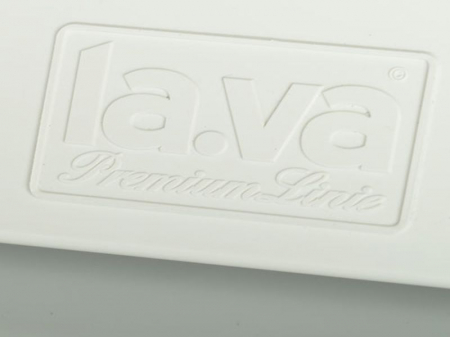 Aparat de vidat LaVa V100 Premium, uz comercial sau rezidential [10]