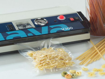 Aparat automat de vidat LaVa V300 Premium uz rezidential sau comercial3