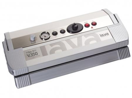 Aparat de vidat automat LaVa V350 Premium, uz comercial sau rezidential6