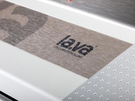 Aparat de vidat automat LaVa V350 Premium, uz comercial sau rezidential9