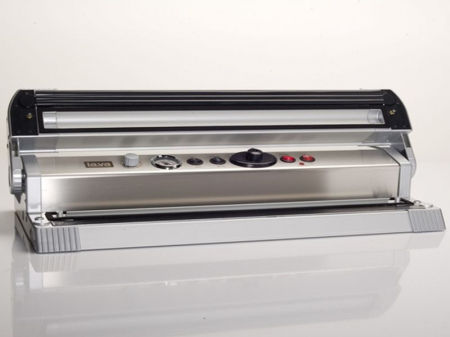 Aparat de vidat automat LaVa V350 Premium, uz comercial sau rezidential4