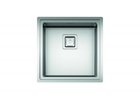 ARTINOX Chiuveta bucatarie Frame 40 din inox cu o cuva [1]