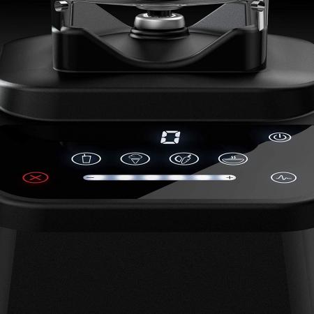 Noul Blender Blendtec 625 Designer-made in USA1