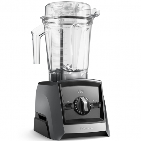Blender Vitamix A2500i Ascent0