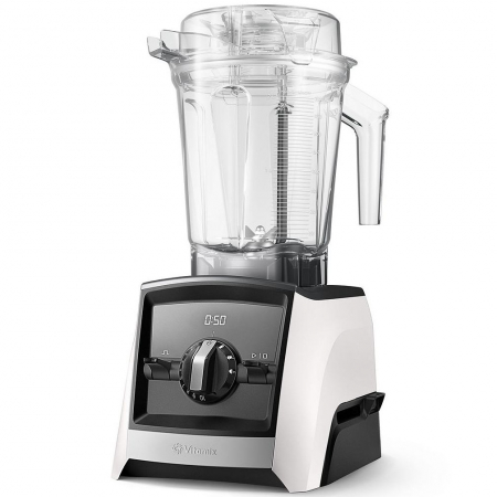 Blender Vitamix A2500i Rosu [1]