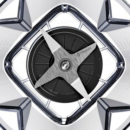 Blender Vitamix A2500i Ascent5