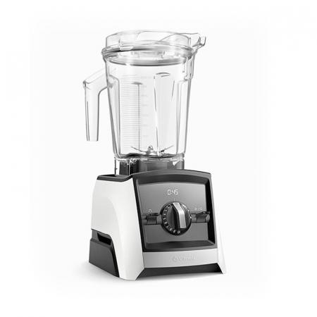 Blender Vitamix A2500i Rosu [3]