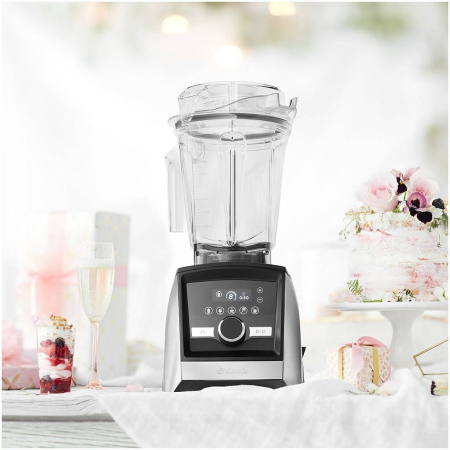 Blender Vitamix A3500i Ascent-inox6