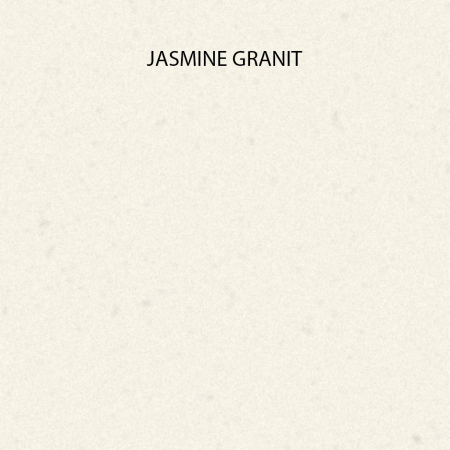 Chiuveta bucatarie granit dubla cu 2 cuve CookingAid Cube ON8620 Alba Galbui / Jasmine + accesorii montaj [2]