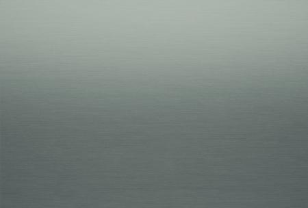 Chiuveta de bucatarie inox PVD ArtInox Titanium 50 culoare antracit [1]