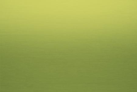 Chiuveta de bucatarie inox PVD ArtInox Titanium 50 culoare aurie [2]