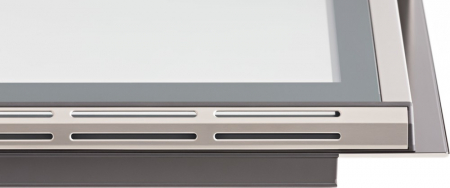 Cuptor electric incorporabil Bertazzoni,Modern Series 60 cm 5 functii [2]