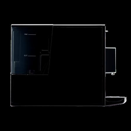 Espressor Automat CAFFEO SOLO & Perfect Milk, Black Melitta® E957-1014