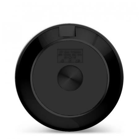 Hub smart Allone ORVIBO cu functie de telecomanda universala2