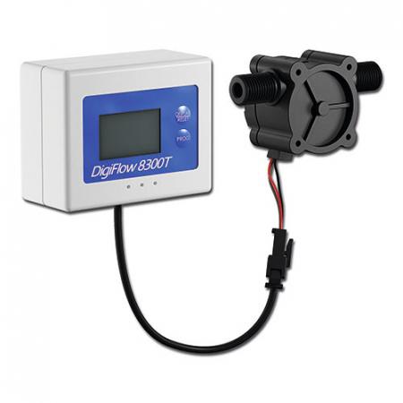 Kit complet Blanco pentru baterii cu sistem de apa filtrata1