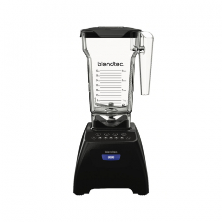 Noul Blender Blendtec 575 Classic-made in USA5