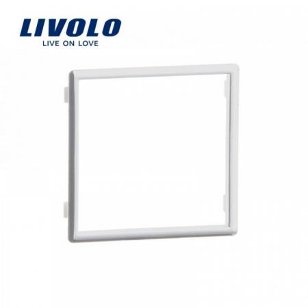 Ramă decorativă pentru prizele Livolo2