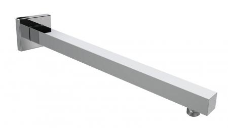 Sistem de dus incastrat Rubineta Thermo 3F OLO cu baterie termostatica [4]