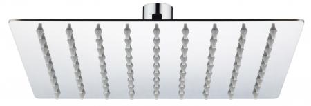 Sistem de dus incastrat Rubineta Thermo 3F OLO cu baterie termostatica [2]