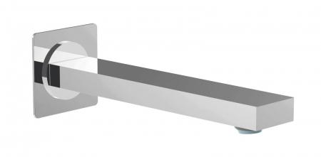 Sistem de dus incastrat Rubineta Thermo 3F OLO cu baterie termostatica [8]