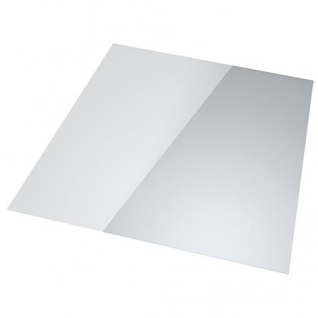 Tocator sticla Temperizata alba pentru chiuveta CookingAid Kinga LX8620 [4]