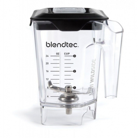 Bol pentru blender Blendtec WildSide+ Jar1