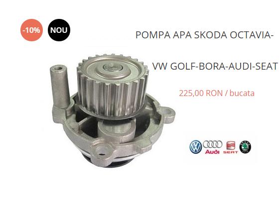 PompaApa06B121011Epro