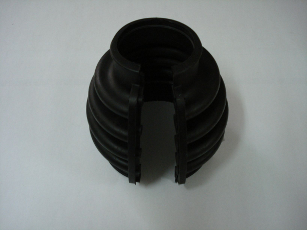 BURDUF PLANETARA SKODA 105-120-S100 0