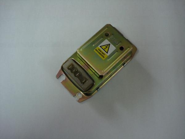APRINDERE ELECTRONICA FAV. - 115915080 – 6U0905349A [0]