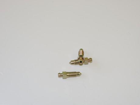 SURUB AERISIRE FRANA SKODA S100-120-105-130 0